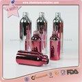 frascos de perfume personalizada