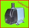 controlador de la bomba de agua HL-10000