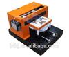 /p-detail/Num%C3%A9rique-directe-au-v%C3%AAtement-t-imprimante-shirt-dtg-imprimante-500003763665.html