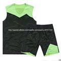 2014 De Nuevo Diseño Baloncesto Jersey Uniforme