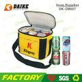sac de pique-nique,Sac de pique-nique en nylon,sac picnic isotherme dk-db027