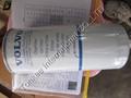20430751 motor volvo de filtro de aceite