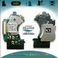 Para PS2 slim laser lente PVR- 802W