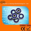 /p-detail/cojinete-rodamiento-r%C3%ADgido-de-bolas-rodamiento-ac-High-Grade-cojinetes-de-patin-de-ceramica-directos-de-300003238665.html