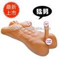 silicona muñeca del sexo para las mujeres de la muñeca del sexo real piel de caucho de silicona muñecas del sexo masturbación