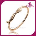 2014 de manera simple proveedor de joyas de acero inoxidable