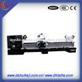 CW6280E china de Dalian DMTG Torno Máquina Fabricante