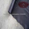membrana de caucho epdm flexible