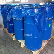 raw material de silicona gomademascar para compuestos de silicona