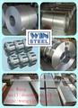 de acero de zinc-aluminio hoja/placa/bobina 0.3mm 0.4mm 0.5mm 0.6mm 0.7mm 915mm 1000mm 1219mm 1200mm 1220mm 1250mm 1500mm