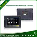 Equipamiento de instalaciones DIGIMASTER III herramienta de la corrección del odómetro del digimaster 3 digimaster3