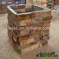 baratos de pizarra natural cultivadas chapa de piedra de piedra pricenatural delgada maderacontrachapada caliente