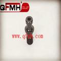 Sk30/40/50 stud tirar de accesorios para herramientas