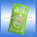 Caliente la venta de arroz reciclado bags5kg/10kg/25kg/50kg
