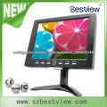 """8 """"pequeno monitor lcd / 8"""" do monitor lcd 4:3"""