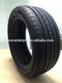 Sunwide proveedor de neumáticos 165/65r13 70r13 165/80r13