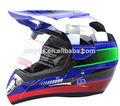 Barato capacete da motocicleta( h- 02)