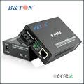 medios de comunicación Ethernet Converter