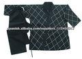 traje de hapkido uniforme / hapkido