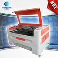 Alta calidad + precio de fábrica 60w 80w 100w 130w 150w máquina para hacer rompecabezas 612 / 1410/1390/1060