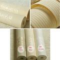 De alta calidad europea clásica acuden no- tejido de papel pintado para el hogar