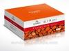 /p-detail/a-base-de-hierbas-extracto-de-suplementos-diet%C3%A9ticos-de-pulm%C3%B3n-para-el-cuidado-de-zizyphi-fructus-300004183075.html