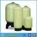 fábrica de China ISO precio estándar tanque de agua 500m3 FRP