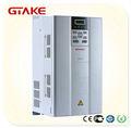 motor eléctrico GK600 convertidor de frecuencia