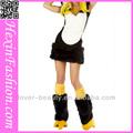 venta al por mayor para adultos sexy traje de pingüino