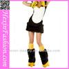 /p-detail/venta-al-por-mayor-para-adultos-sexy-traje-de-ping%C3%BCino-300002715075.html
