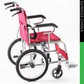 novo tipo de cadeira de rodas cadeira de rodas deficientes físicos
