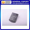 HB78696 Aretes de acero inoxidable de modelo sencillo y precio barato