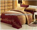 textil de tela para sábanas