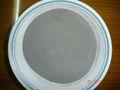 Calcinada Silencio Ceniza Arroz - Calcined Rice Hush Ash