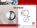 Diseño avanzado botón de alta calidad shanghai componentes para ascensores proveedor