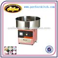 Dulces hilo de algodón de la máquina/cotton candy maker