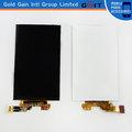 Venta Caliente de Recambio de la Pantalla Táctil de Repuesto Para LG Optimus L7 II P710 Pantalla