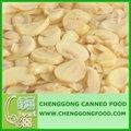 los precios de mercado para setas champignon