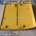 liugong excavadora hidráulica clg922 48c0855 del motor de la puerta derecha asamblea partes excavadora hidráulica