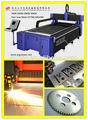 500w 1000w 2000w 3000w vertical de metal corte de serra de corte de chapas metálicas