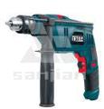 De alta calidad profesional 650w 13mm taladro eléctrico, taladro eléctrico, taladro del impacto, hilti taladro de martillo