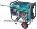 de segunda mano de generador diesel