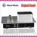 2014 nuevas ideas de negocio de audio de alta fidelidad del amplificador de potencia con un sistema amplificador de