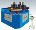 Jw tubo de perfil de flexión equipo/de flexión del tubo de la máquina