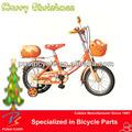 2013 de la alta calidad de BMX niños bicicleta