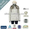 tanto 2013 inverno algodão casual roupa das senhoras jaquetas