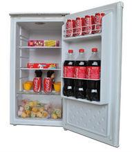 75L solo Puerta compacto refrigerador