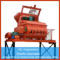 Hormigoneras precios electricas industrial 500L