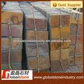 la cultura china de piedra de pizarra cultivadas baratos de piedra