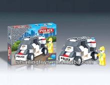 bloques de la serie de coches pc 90